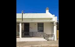 67 College Street, Balmain NSW