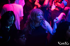 KZN_Matia-33 (pixeletry) Tags: club la losangeles concert korean rap rappers concertphotography appearance matia ktown kzn khop koreanhiphop pressphotography lamusicscene okasian koreanrap hiliterecords khiphop keithape thecohort clubbound