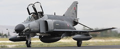 "F-4E-2020, 77-0301, 111 Filo ""Panterler"", Turkish Air Force, Anatolian Eagle 2016, Konya AB (Anne Fintelman) Tags: f4e turkishairforce 111filo panterler konyaairbase 770301 anatolianeagle2016 konyaab"