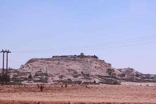 Asmara Hikers