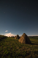 Kopy5 (spikeROCK) Tags: nature night canon vintage native natur slovensko slovakia noc kopy hrtn hrutn hrutin hrustinaokolie hrustn