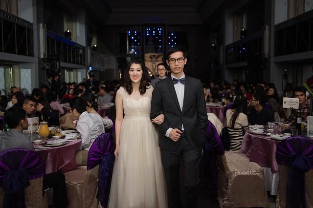 台北婚攝, 和璞飯店, 和璞飯店婚宴, 和璞飯店婚攝, 婚禮攝影, 婚攝, 婚攝守恆, 婚攝推薦-104