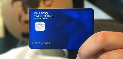 1.5 cash back credit cards