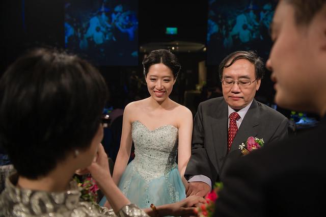 婚攝守恆, 台北彭園婚攝-41