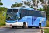 9901 (American Bus Pics) Tags: util neobus