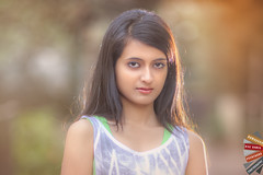 Anubha Sourya, Actor, Bhubaneshwar, Odisha - India (Humayunn Niaz Ahmed Peerzaada) Tags: portrait model bokeh modeling sb600 headshot 600 actor sb bhubaneshwar sdof d3x nikon135mm nikon135mmf2 odisha nikond3x nikon135mmf2dc nikon135mmf2dclens anubhasourya diabetesent