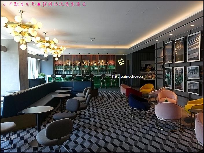 明洞樂天L7 Hotel (9).JPG