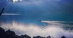 Lake Holon / Mt. Melibengoy (fechi fajardo) Tags: holon lakeholon melibengoy mtmelibengoy tboli cotabato southcotabato philippines lake craterlake volcanolake lakevolcano volcano mindanao