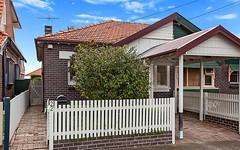 22 Edenholme Road, Russell Lea NSW