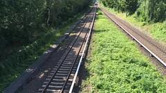 S-Bahn Berlin Sdgelnde Priesterweg 19.6.2016 (rieblinga) Tags: berlin sbahn priesterweg sdgelnde 1962016
