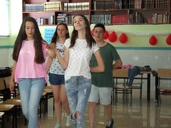 Comenius_15-junio-2016 (13)