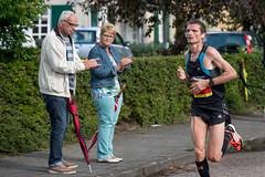 D5D_4892 (Frans Peeters Photography) Tags: roosendaal halvemarathon jeroenvandamme halvemarathonroosendaal