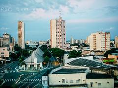 No deu para segurar a barra... (Centim) Tags: cidade brasil nikon foto br capital go urbano fotografia goinia gois estado amricadosul pas sudeste d90 centrooeste continentesulamericano
