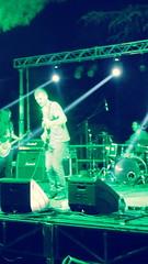 JUGGERNAUT (152) (ildragocom) Tags: music rock metal band instrumental juggernaut numetal posthardcore cinematicsludge