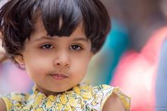 20160522-DSC_2461 (Vighnaraj Bhat) Tags: beautiful kid nikon dof child bokeh outdoor depthoffield d750 fullframe 135mmf2dc bokehlicious fixedfocal theunforgettablepictures beyondbokeh