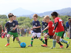 20160618 MWC 181 (Cabinteely FC, Dublin, Ireland) Tags: ireland dublin football soccer presentations 2016 miniworldcup finalsday kilboggetpark sessionseven cabinteelyfc mwc16 mwc16presentations 20160618