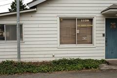 DSCF9780 (keita matsubara) Tags: japan  saitama  iruma   r16 johnsontown