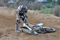 DSC_5500 (Shane Mcglade) Tags: mercer motocross mx