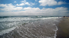 G0012124 (Tom Simpson) Tags: ocean beach newjersey nj jerseyshore avonbythesea