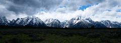 GTY_0185 (Kerri M.) Tags: wyoming grandtetonnationalpark tetons tetonrange grantteton mountains nationalparks landscape snow