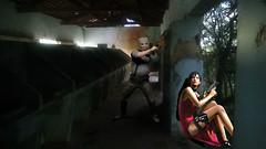 MONTAGEM 10 (Roberlanio Lima) Tags: nintendo psx xbox videogames batman playstation residentevil blackops callofduty ps3 castlevania ps4 umarizal sunsetriders pokemn mriobros nintendo3ds