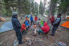 Rocky Mountain High Adventure Base - Villa Grove, CO - Round Rock, TX BSA Troop 562 Summer Camp 2016 (motleypixel) Tags: colorado texas boyscouts roundrock bsa 2016 highadventure royniswanger rmhab troop562 rockymountainhighadventurebase