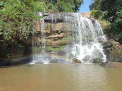 Cachoeira Vov Lcia - A Chaves ES (43) (jemaambiental) Tags: water gua waterfall falls cachoeira delicia