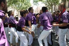 IMG_4625 (Colla Castellera de Figueres) Tags: de towers human sant pere castellers figueres pla pilars olot 2016 colla castells lestany xerrics actuacio gavarres castellera 2p5 7d7 5d7 3d7a esperxats picapolls