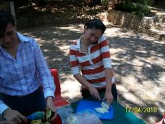 Picando Cebolla (laurapaulinamc) Tags: cumpleaos nava infasa