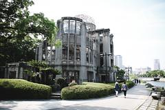 IMG_1234 (chungkwan) Tags: japan jp asia travel trip summer canon canonphotos  hiroshima ww2 history atomic atomicbomb