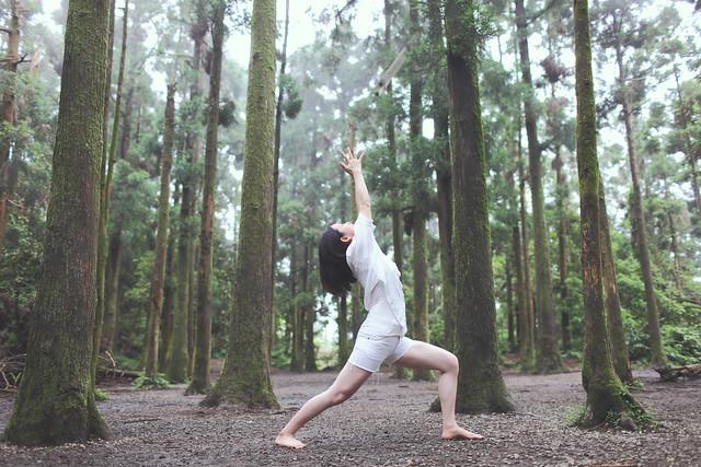 yoga-008