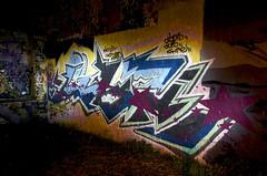 Netz War-Serial - 04 (Jupiter-JPTR) Tags: sf germany graffiti cologne colonia nightshots halloffame ccaa netz nightvisions jptr uebel hallworks hallm nightpieces serialsensembles netzwarserial