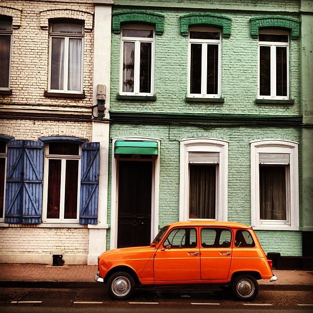 the world 39 s newest photos of orange and r4 flickr hive mind. Black Bedroom Furniture Sets. Home Design Ideas
