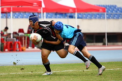 DPP_0004 (pingsen) Tags: rugby taiwan      20130426