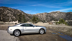 Silver 2013 Chevrolet Camaro in Big Bear Lake, CA (ChrisGoldNY) Tags: california mountains cars chevrolet silver poster forsale camaro socal posters albumcover bookcover southerncalifornia bookcovers bigbear albumcovers bigbearlake consumerist htc sanbernadino 2013 camaros sanbernadinocounty challengewinners thechallengefactory htc1 chrisgoldny chrisgoldberg htcone chrisgold chrisgoldphoto chrisgoldphotos
