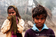 Not enough for the children (Gospel for Asia) Tags: india men love students children asian lost hope women asia god jesus missionary missions hopeless missionaries gfa charities bridgeofhope gospelforasia reachingthelost childreninpoverty kpyohannan