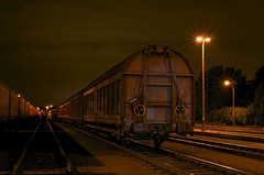 Night-Freights - 19 (Jupiter-JPTR) Tags: sf germany cologne cargo colonia nightshots ccaa nightvisions jptr nightfreights