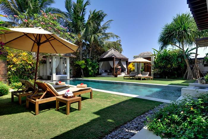 Villa Majapahit Nataraj at Seminyakbali.com