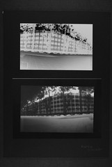 Pinhole Photo - SAS (B4 - andrew shaef) Tags: sas analogphotography bwfilm singaporeamericanschool