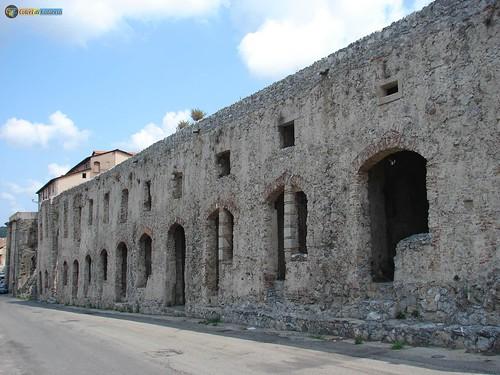 VV-Soriano-Vecchio Convento San Domenico 01_L