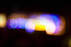 Light (kohlmann.sascha) Tags: lighting light berlin lamp de deutschland lampe licht bokeh technik blurred technique unscharf beleuchtung abstrakt