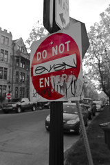 "Do not even enter • <a style=""font-size:0.8em;"" href=""http://www.flickr.com/photos/59137086@N08/8882463495/"" target=""_blank"">View on Flickr</a>"