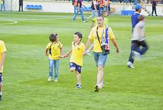 1,2,3 (Teremin2004) Tags: football soccer futbol villareal leicam8 elmar
