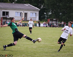 "Punktspiel OUM Liga • <a style=""font-size:0.8em;"" href=""http://www.flickr.com/photos/97026207@N04/9050613659/"" target=""_blank"">View on Flickr</a>"