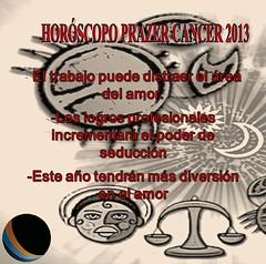 Horscopo Prazer (Misablis) Tags: amor cancer condon preservativo prazer horscopo