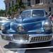22b - 1948 Tucker Sedan (E)