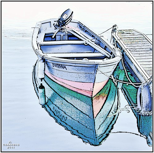 sea españa water boats mar spain agua europa europe galicia galiza barcas pesca espagne corunna auga acoruña lacoruña galice embarcaciones modificadas marineras provinciacoruña mygearandme