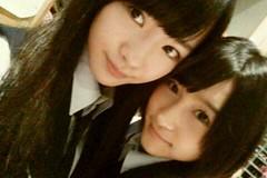  #NMB48 : ☆4期研究生☆ 明石奈津子 …