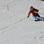 2013 Super Camp in Whistler