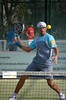 """Guillermo Demianiuk 3 padel 1 masculina Torneo Padel Verano Lew Hoad agosto 2013 • <a style=""""font-size:0.8em;"""" href=""""http://www.flickr.com/photos/68728055@N04/9506329238/"""" target=""""_blank"""">View on Flickr</a>"""